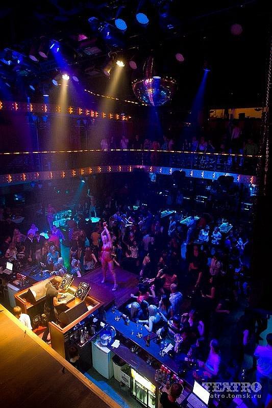 Ночной клуб фото театро шмель клуб в москве
